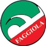 Formaggi Faggiola - Palazzuolo sul Senio(FI)