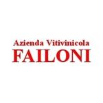 Azienda vitivinicola Failoni - Staffolo(AN)