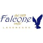 Falcone Rosario Antonio - Lagonegro(PZ)