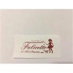 Creazioni dolcerie di Falicetto - Piacenza(PC)