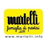 Pastificio Famiglia Martelli - Lari(PI)