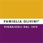 Famiglia Olivini - Desenzano del Garda(BS)