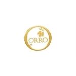 Famiglia Orro Di Davide Orro - Tramatza(OR)