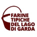 Farine Tipiche Del Lago Di Garda - Bedizzole(BS)