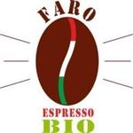 Faro Pat & Bio Soc.Coop.Soc. - Vasanello(VT)