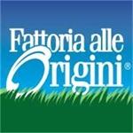Fattoria Alle Origini ® Carni Da Agricoltura Biologica - Bovolenta(PD)