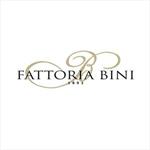 Fattoria Bini - Empoli(FI)