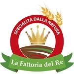 La Fattoria Del Re - Zamparo Flavia - Teglio Veneto(VE)