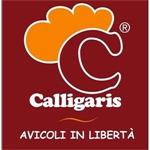 La Fattoria Di Calligaris - Porpetto(UD)