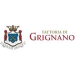 Fattoria di Grignano - Pontassieve(FI)