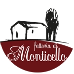 Fattoria Di Monticello - San Venanzo(TR)