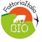 Fattoria Italia Di Dotto Aldo - Castelletto Stura(CN)