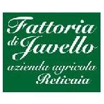 Reticaia - Montemurlo(PO)