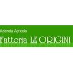 Fattoria Le Origini - San Severino Marche(MC)