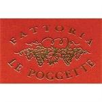 Fattoria Le Poggette - Montecastrilli(TR)