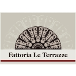 Fattoria Le Terazze - Numana(AN)