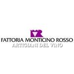 Fattoria Monticino Rosso - Imola(BO)
