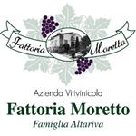Azienda Vitivinicola Fattoria Moretto - Castelvetro di Modena(MO)