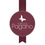 Fattoria Pagano - Carinola(CE)
