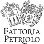 Fattoria Petriolo - Rignano sull'Arno(FI)