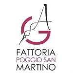 Galli Antonio Fattoria Poggio S. Martino - San Giovanni in Marignano(RN)