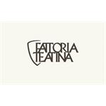 Fattoria Teatina - San Giovanni Teatino(CH)