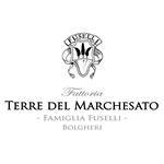 Fattoria Terre Del Marchesato - Bolgheri(LI)