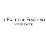 FATTORIE FIANDINO - Villafalletto(CN)