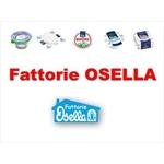 Fattorie Osella - Caramagna Piemonte(CN)