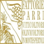 Fattorie Parri - Montespertoli(FI)