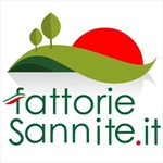 Fattorie Sannite - Circello(BN)