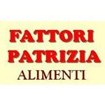 Fattori - Castelraimondo(MC)