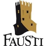 Fausti Vini - Amici S.R.L. Unipersonale - Fermo(FM)