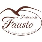 FAUSTO PASTICCERIA - Isola-del-Giglio(GR)