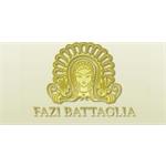 FAZI BATTAGLIA S.p.A - Castelplanio(AN)