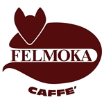 Torrefazione Felmoka S.R.L. - Malnate(VA)