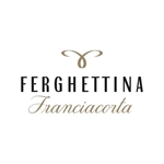 Ferghettina Azienda Agricola - Adro(BS)