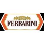 Ferrarini - Reggio Nell'emilia(RE)