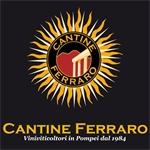 Cantine Ferraro - Pompei(NA)