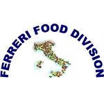 FERRERI FOOD DIVISION - Caserta(CE)
