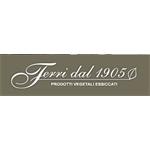 COCCOLE - FERRI DAL 1905 - Castel Goffredo(MN)