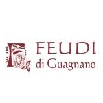 Feudi Di Guagnano - Guagnano(LE)