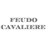 Feudo Cavaliere - Santa Maria di Licodia(CT)
