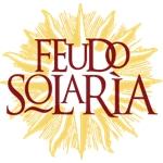 Feudo Solaria Aziende Vitivinicole - Rodì Milici(ME)