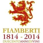 Fiamberti Giulio Azienda Agricola - Canneto Pavese(PV)