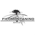 Ficomontanino - Chiusi(SI)