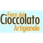 Fiera del cioccolato - Impruneta(FI)