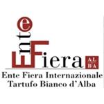 Ente Fiera Internazionale del Tartufo Bianco d'Alba - Alba(CN)
