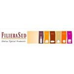 Filierasud - Praia a Mare(CS)