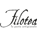 FILOTEA - Ancona(AN)